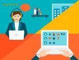 Qu'est-ce que l'expérience client, quels sont ses avantages et comment l'améliorer dans votre boutique en ligne