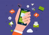 Mobile marketing for e-commerce: how to boost sales from smartphones and tablets