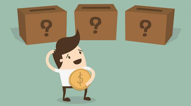 Was ist der ROI eines E-Commerce und wie wird er berechnet, um die Rentabilität jeder Ihrer Strategien zu errechnen.