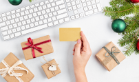 The best strategies to sell more this Christmas