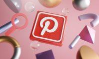 ¿Se puede vender en Pinterest? Aquí te explicamos todo lo que necesitas saber para vender tus productos en esta red social