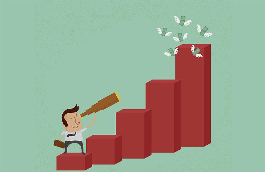 Tendances e-commerce : vers où diriger ses efforts durant l'année qui vient ?