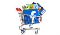 Cómo crear una tienda online en Facebook, atraer tráfico social y dar un empujón a las ventas de tu e-commerce