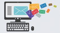 Votre mailing list stagne ? 8 techniques pour gagner des abonnés