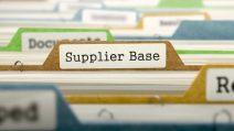 Comment trouver les meilleurs fournisseurs de dropshipping et réussir ses négociations ?
