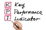 [Megaguide KPIs für E-Commerce] Entdecken Sie, welche die wichtigsten sind und wie Sie sie verwenden können, um Ihre Conversion zu verbessern