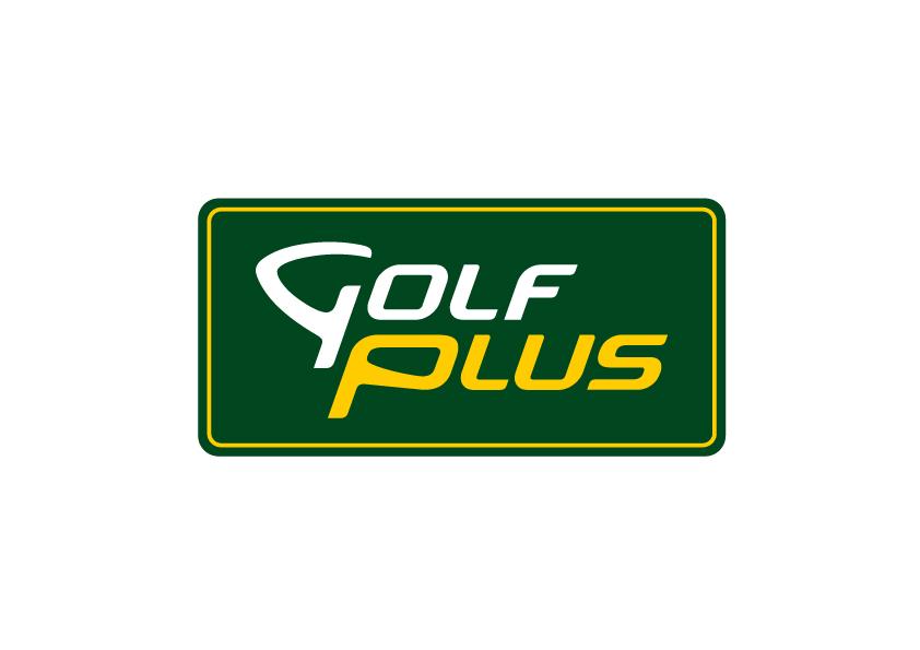 Golf Plus, le client au centre du projet web