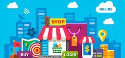 Ladengeschäft vs. Onlineshop: Vor- und Nachteile