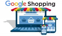 [Google Shopping Tutorial] What it is, when to use it, and how to sell more with it
