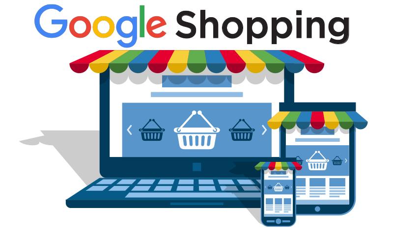 Tutorial Google Shopping? Qué es y cómo usarlo para vender más
