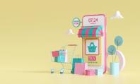[Megaguía de SEO para eCommerce] Aprende a disparar el posicionamiento de tu tienda on-line con este tutorial