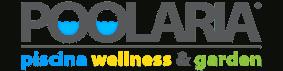Poolaria.com: las ventajas de una compra online personalizada