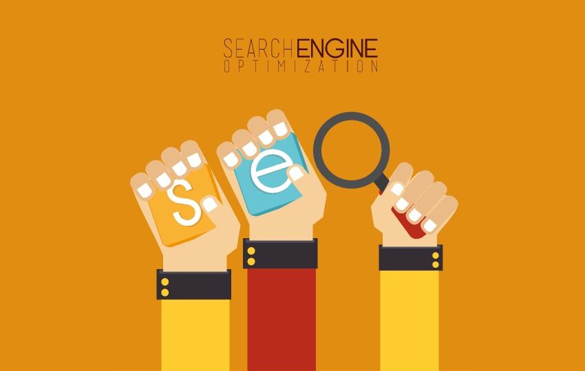 [Méga-guide SEO pour boutique en ligne] Faites grimper en flèche le positionnement de votre e-commerce grâce à ce tutoriel