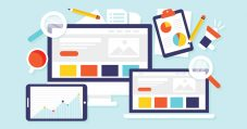 Améliorez votre CRO grâce à un bon classement des résultats sur votre e-commerce