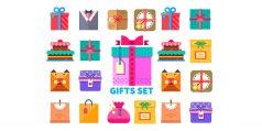 """Warum attraktives """"Packaging"""" Ihren Umsatz steigen lässt, sowie 6 originelle Ideen dafür"""