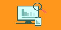 [Megatutorial zu Google Analytics] Erfahren Sie, wie Sie die wichtigsten Metriken Ihres Onlineshops gewinnbringend steuern.