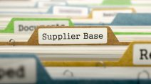 Wie kann man die besten Dropshipping-Anbieter finden und was müssen Sie bei Verhandlungen mit ihnen bedenken