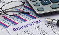 [Tutoriel] Comment créer le business plan de ton e-commerce pas à pas et facilement