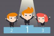 7 pasos para hacer concursos en Facebook con éxito [+ ejemplos]