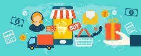 Facebook Ads en tiendas online: 8 pasos para crear campañas de éxito