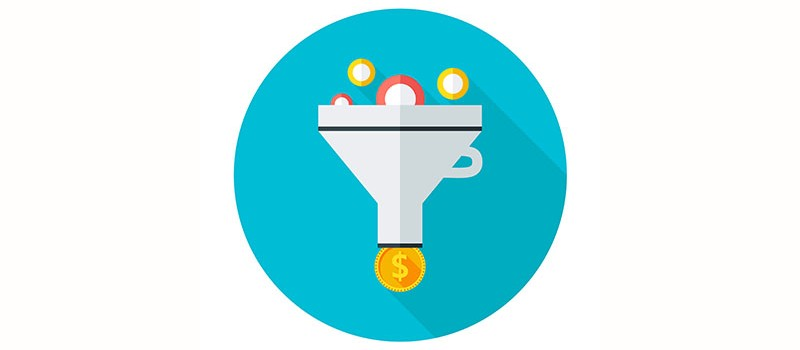 The e-commerce conversion funnel: what it is and how to optimize it to improve and increase sales