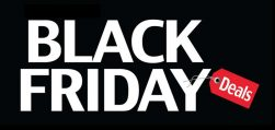 Black Friday for e-commerce: 7 ideas to get the most out of it