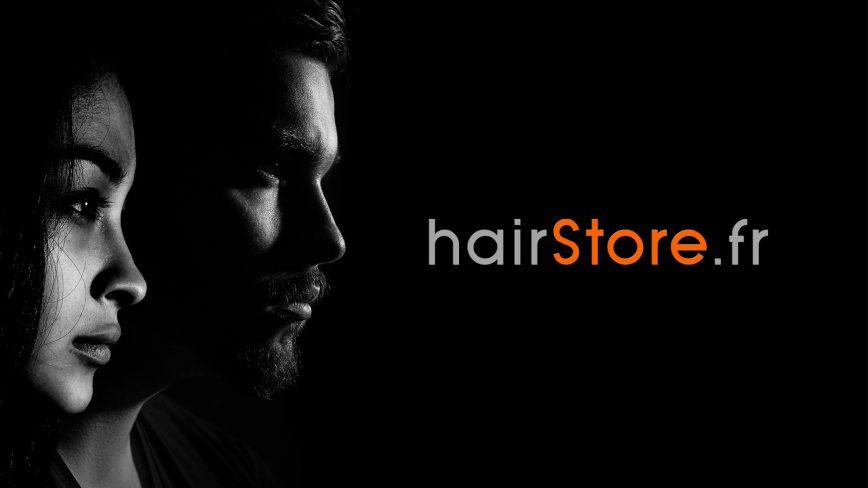 Success Story : Comment HairStore.fr est devenu l'un des pionniers dans le monde de la coiffure ?