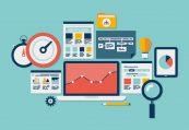 [Modèles d'attribution en e-commerce] Comprendre pourquoi votre client achète vos produits pour optimiser les meilleurs canaux de vente