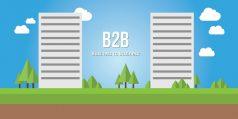 Qu'est-ce que le B2B_ Apprenez comment vendre à d'autres entreprises pour augmenter les ventes de votre e-commerce