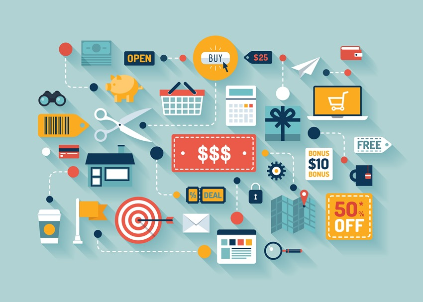 [Psychological pricing tutorial] How changing a digit could increase your e-commerce sales