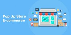 What everybody should know about pop-up stores (what they are, examples, and all their advantages)