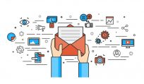 How to write your welcome email to increase your open rate (and your sales!)