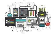 [Stratégies spéciales pour e-commerce2020] Découvrez les 18techniques les plus efficaces de cette année pour vendre plus