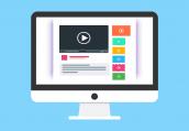 [Tutorial de publicidad en YouTube] Descubre cómo atraer potenciales clientes hacia tu tiendas con los anuncios de YouTube