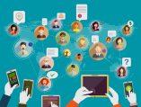 7 techniques pour augmenter le trafic (qualifié) de votre boutique en ligne