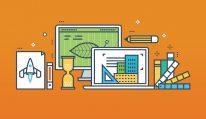 Les meilleurs conseils pour créer le logo de votre e-commerce (avec des outils et des exemples)