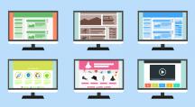 Comment détecter et corriger le contenu en double de votre boutique en ligne (et gagner des positions sur Google)