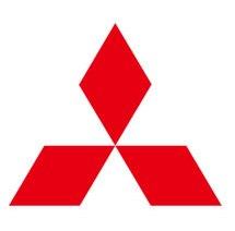 crear logo para mi tienda online