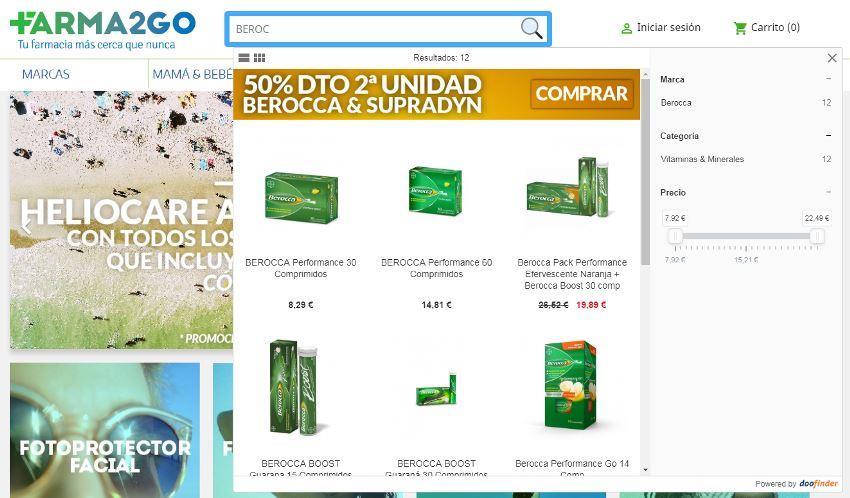 marketing-farmacia