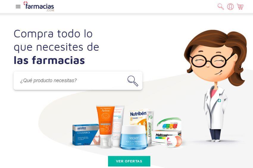 Buscador-doofinder-en-farmaciascom