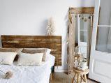 El gran éxito de Hannun, ecommerce de muebles y decoración