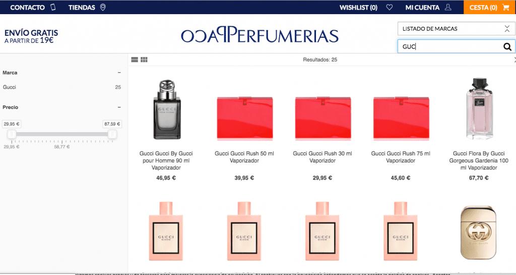 perfumeria-doofinder