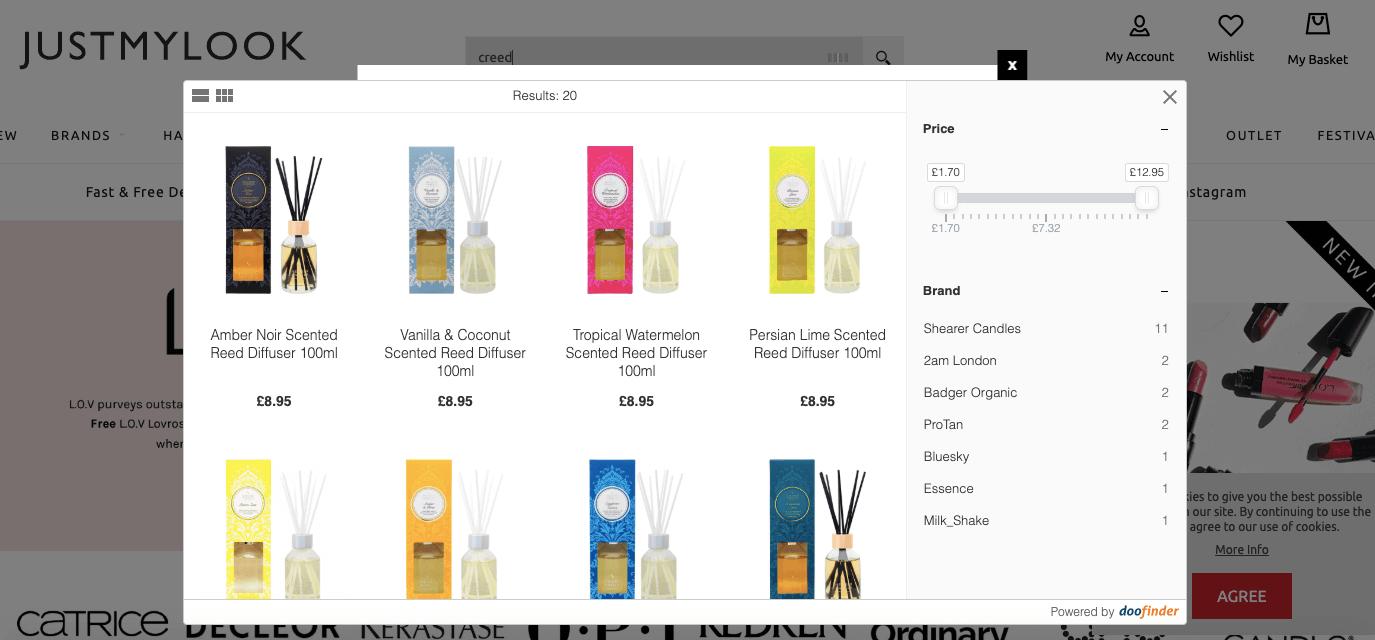 perfume-cosmetic-marketing
