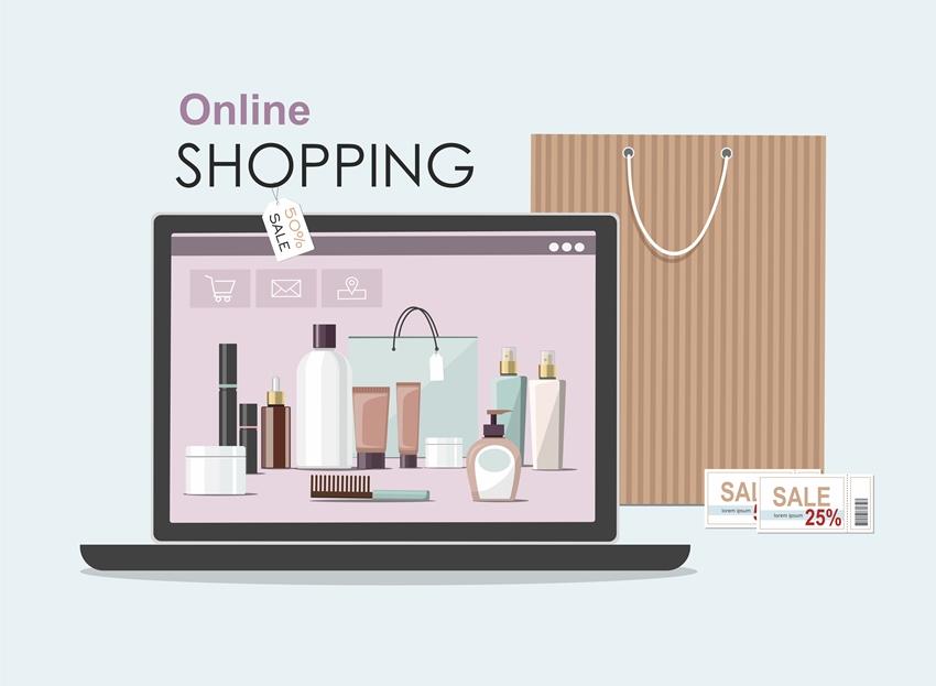 Marketing de perfumes > 2021 <] 7 estrategias para vender más