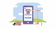 Doofinder Academy: Mejora las búsquedas desde móvil