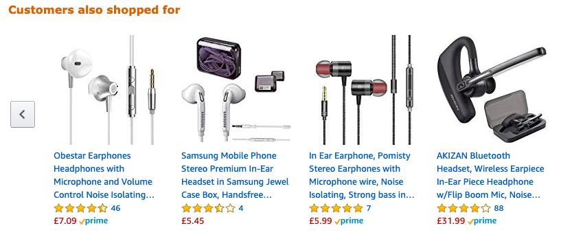 ecommerce-electronics
