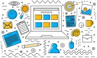 What web usability is and 6 keys to improve it in your ecommerce to increase sales