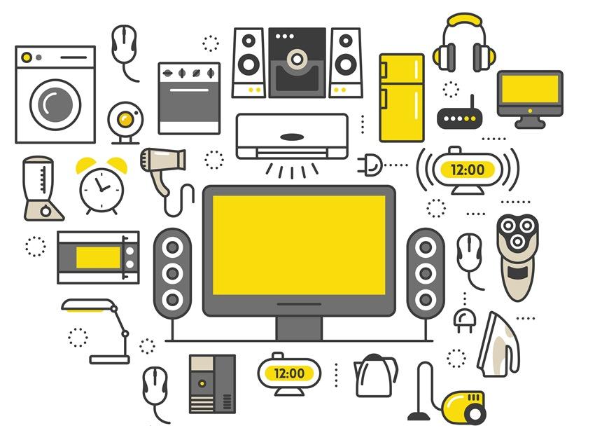 [Marketing für Geschäfte für Unterhaltungselektronik] 5 effektive Strategien zur Umsatzsteigerung