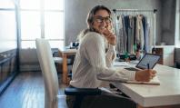 Aumenta las ventas de tu tienda online gracias a la funcionalidad de sinónimos