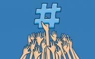 Aprende a utilizar tus hashtags de Instagram para vender más (y convertir a tus seguidores en clientes)